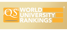 world_university_rankings