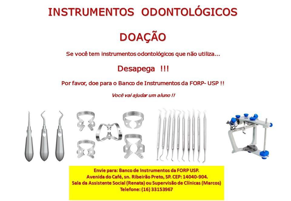 banco-de-instrumentos