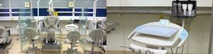 clinica1-reinauguracao